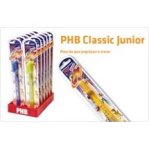 Cepillo Dental Phb Junior