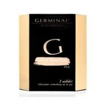 Germinal  Efecto Maquillaje 3 Ampollas