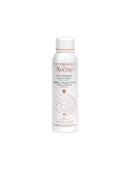 Avene Agua Termal 300ml