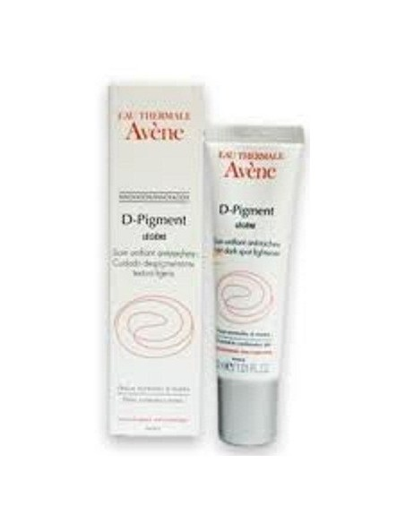 Avene D-pigment Ligera 30ml