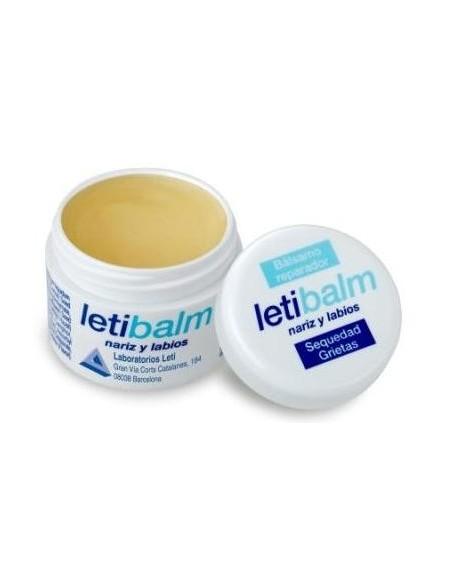 Letibalm Pediatrico 10ml