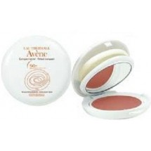 Avene Compacto Coloreado Fps 50 Arena