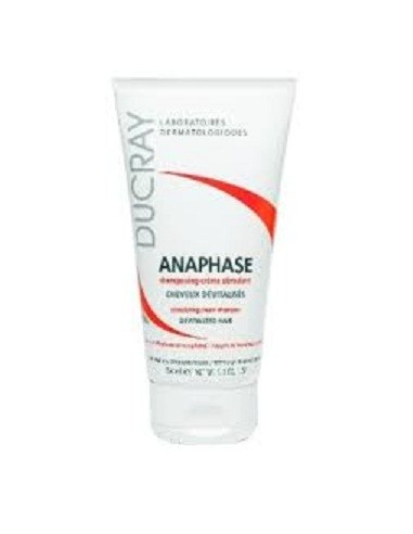 DUCRAY ANAPHASE CHAMPÚ 200ML
