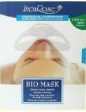 BIO MASK SUPERHIDRATANTE