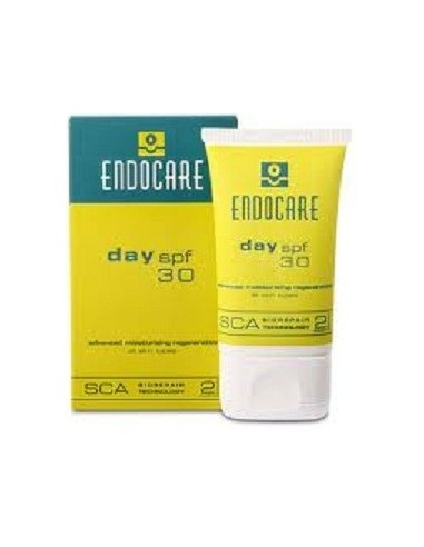 ENDOCARE DAY SPF 30 40ML