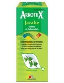 ARKOTUX JARABE 200 ML