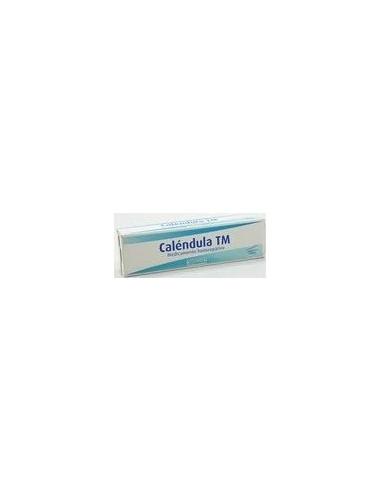 CALENDULA TM CREMA 40 G