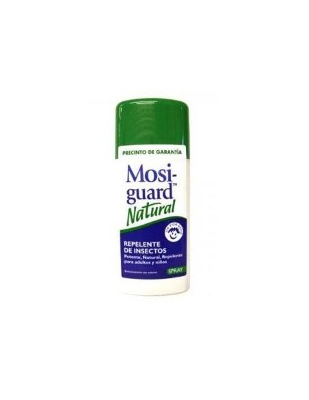 Mosiguard Repelente De Mosquitos Spray 100ml