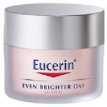 Eucerin Even Brighter Crema De Dia Spf 30 50ml