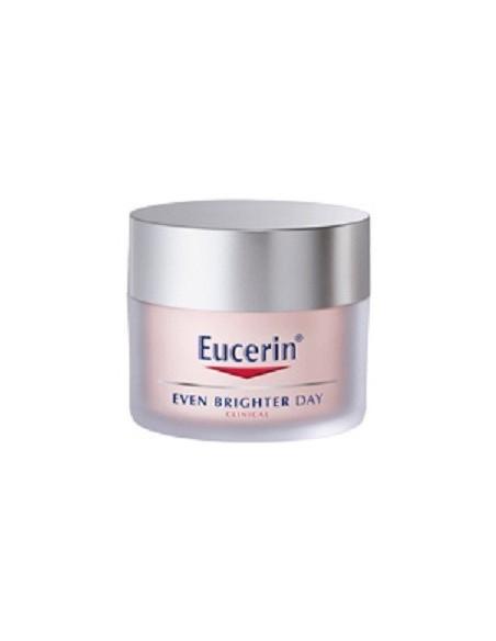 Eucerin Even Brighter Crema De Dia Spf 30 50ml