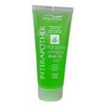 INTERAPOTHEK HIDRATANTE DE MANOS CON ALOE VERA 100ML
