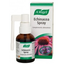 ECHINACEA SPRAY 30ML