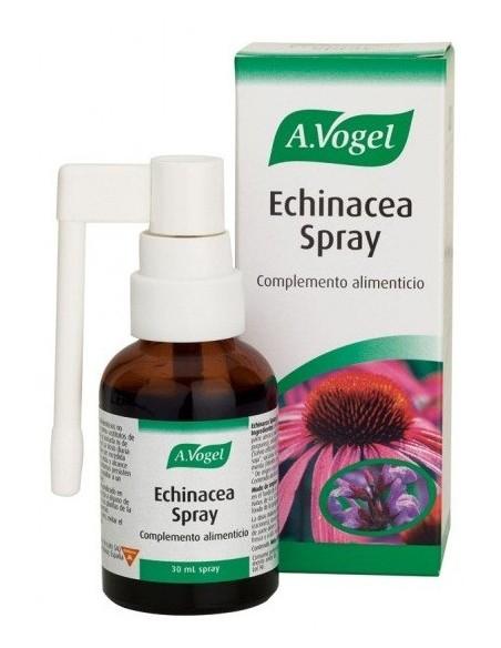 Echinacea Spray 30ml