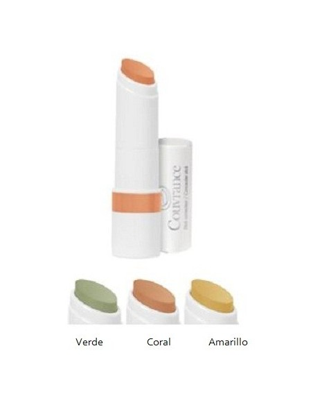 Avene Couvrance Stick Corrector Coral 3,5g
