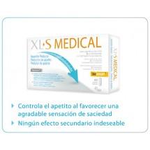 Xls Apetito Reductor 60 Comprimidos