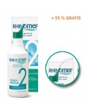 RHINOMER FUERZA 2 210ML