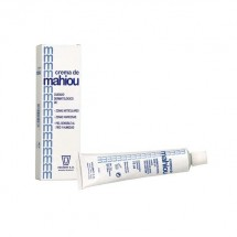 CREMA DE MAHIOU 75ML