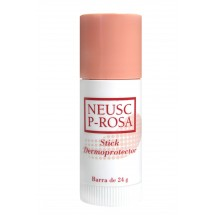 NEUSC P-ROSA STICK 24G