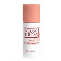 Neusc P-rosa Stick 24g