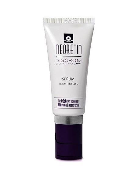Neoretin Discrom Despigmentante Serum 30ml