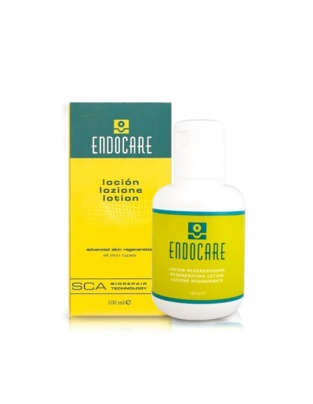 Endocare Loción 100ml