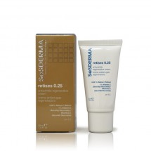 Sesderma Retises 0,25 Crema Antiarrugas 30 ml