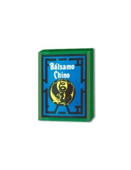 Arkopharma Balsamo Chino 30g
