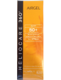 HELIOCARE 360 SPF 50+ AIRGEL 50ML