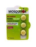 MOSQUITOX 3 RECAMBIOS