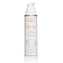 Avene Serenage Crema De Noche 40ml