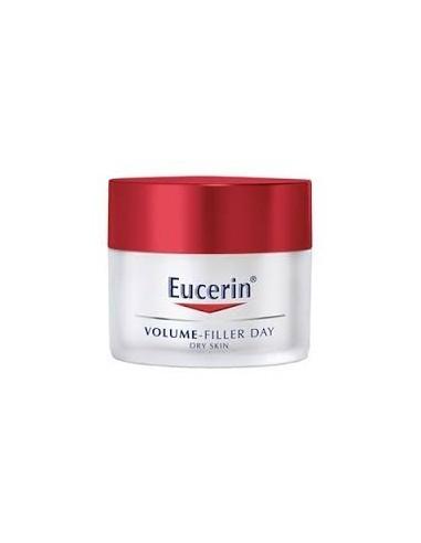 Eucerin Volume Filler Dia FPS 15 50mL