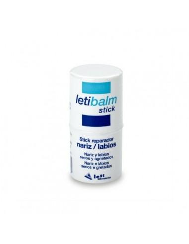 Letibalms stick  4g