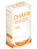 DHAvit 15mL