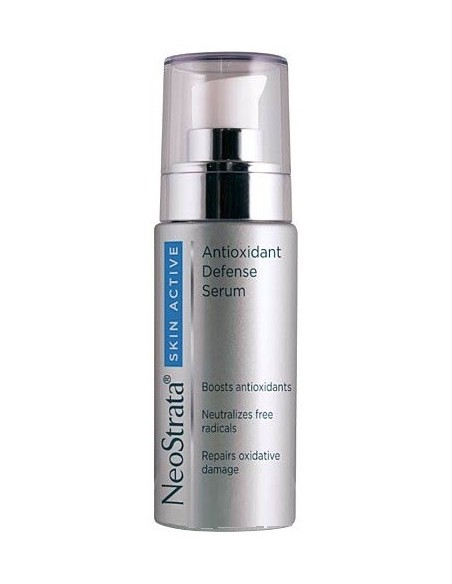 Neostrata Skin Active Matrix Serum 30mL
