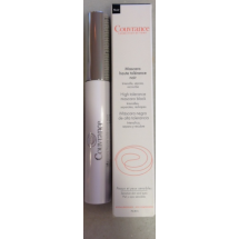 Avene Mascara Negra de Alta Tolerancia 7mL