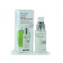 Ureadin Fusion Serum Lift Antiarrugas 30mL