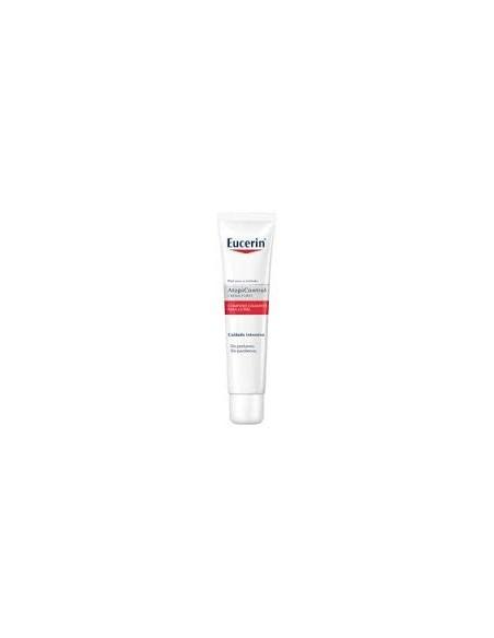 Eucerin AtopiControl  Crema Para Fases Agudas 40 mL
