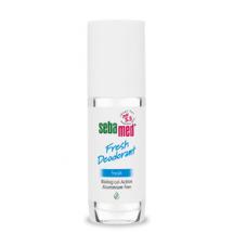 Sebamed Desodorante Fresh Vaporizador 75 ml
