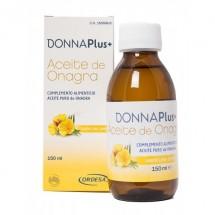 Ordesa Donna Plus Aceite de Onagra Liquido 150 ml