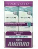 Trofolastin Antiestrías Pack Ahorro 2 x 250mL