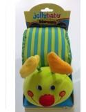 Jolly Baby  Caracol Interactividades