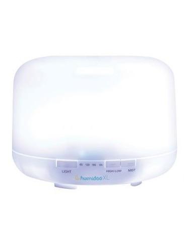 Visiomed Humidoo XL Humificador de aire