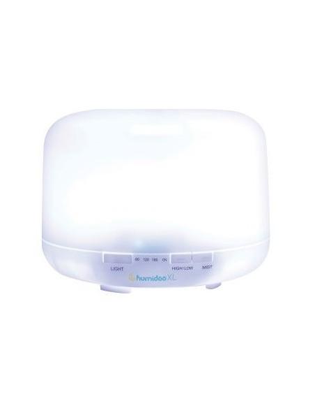 Visiomed Humidoo XL Humidificador de aire