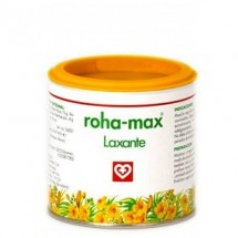 Roha Max Transito Intestinal 60g