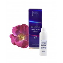 Plante System BB Cream Con Color 30ml