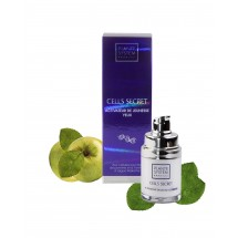 Plante System Cells Secret Contorno de Ojos 15ml