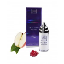 Plante System Cells Secret Serum Intensif 30 ml