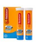 Redoxon Doble Acción 30 Comprimidos Efervescentes
