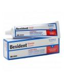 Bexident Encías Clorhexidina Gel 75 mL