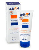Leti AT4 Intensive Crema 100 mL